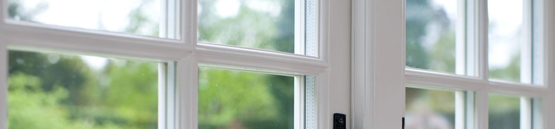 finestre-in-pvc-750×176@2x