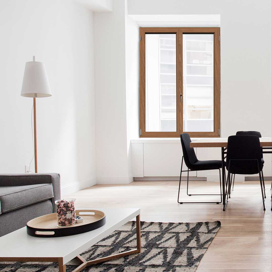 skywood-evo-ambientato-interno-sq