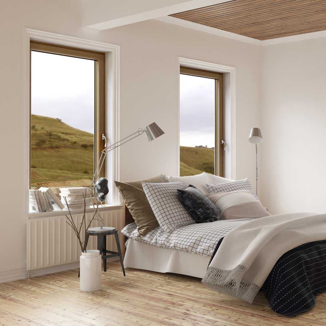skywood-evo-original-ambientato-letto-sq