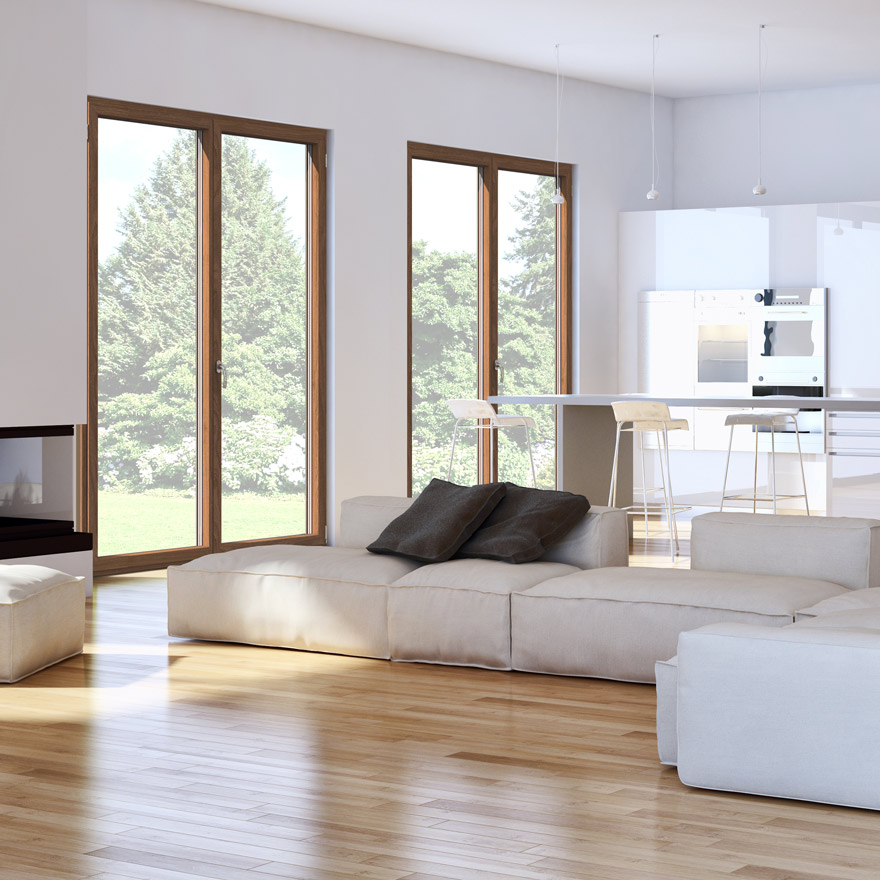 skywood_mob1