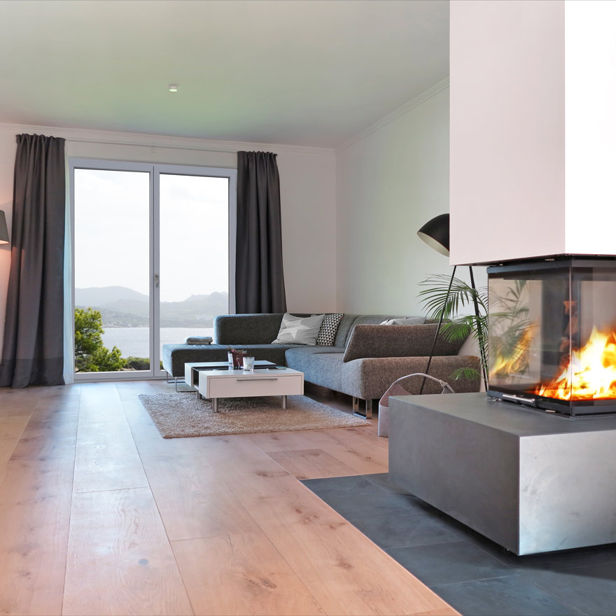skywood_mob2